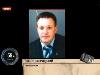 Виктор Зубрицкий о «112 Украина»: «Дух свободолюбивого канала у нас уже не отнять»