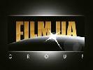«Нюхач» і «Леонардо да Вінчі» виробництва Film.ua здобули нагороди в Німеччині