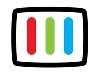 Відкрито реєстрацію на конференцію «Телебачення як бізнес — 2014»