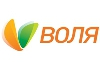 Сепаратисти в Краматорську вимагають від «Волі» вимкнути «1+1» і 5 канал та увімкнути російські канали