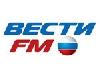 У Донецьку на частоті 90,5 МГц почало мовлення російське радіо «Вести ФМ»