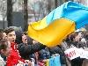GoEast: заклики до миру від кінематографістів з України та Росії