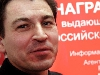 Журналист Григорий Пасько – о путинской пропаганде