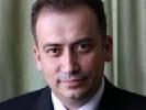 СБУ оголосила в розшук члена Нацради Євгена Баранова (ДОПОВНЕНО)