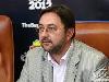 Никита Потураев: «Сказать, что мы сможем отказаться от российского телепродукта, – излишне оптимистически»