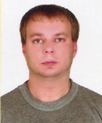 Слов'янська міжрайонна прокуратура проводить досудове розслідування за фактом викрадення Юрія Лелявського - ГПУ