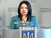 РНБО рекомендує МЗС відновити акредитацію для іноземних журналістів