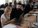 Алексей Гладушевский: «На интеллектуальную составляющую мы обращаем внимание уже на этапе предкастинга»