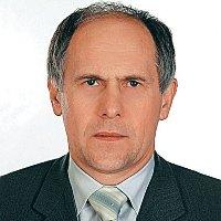Першим заступником гендиректора Концерну РРТ став Володимир Іщук