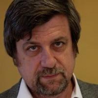 Голова Спілки кінематографістів звернувся до  Нищука з проханням призначити керівника Держкіно
