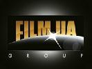 Film.ua та AVK Productions адаптують для України та Росії іспанський серіал «Червоні браслети»