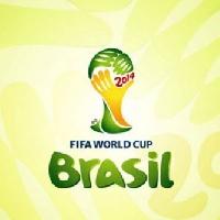 Міжнародна асоціація спортивної преси нагадала журналістам про можливі небезпеки під час Чемпіонату світу з футболу