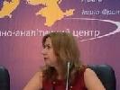 Від початку російської агресії ІМІ зафіксував 368 порушень свободи слова в Україні
