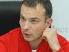 Голову Люстраційного комітету Єгора Соболєва викликали на допит