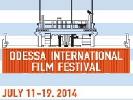 Сейтаблаєв, Філіппов, Ярош стали фіналістами секції кіноіндустрії Одеського кінофестивалю (ПЕРЕЛІК)