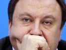 Княжицький стверджує, що телеканал «Інтер» контролює Росія