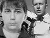 Росія вимагатиме міжнародного розслідування загибелі Корнелюка і Волошина