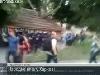 У Харкові під час розгону євромайданівців правоохоронці жорстоко побили стрімера (ВІДЕО)