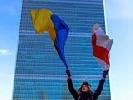 Українська активістка: «Російський актор Добронравов почав нас бити після фрази «Путін х**ло!» (ДОПОВНЕНО)