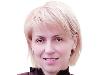 Наталя Улько: «Не можна показувати багато крові, мертвих тіл... Важливо показувати тих, хто вижив — давати надію»