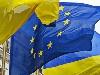 Крім ZIK пряму трансляцію підписання угоди України з ЄС вестимуть 5 канал і БТБ