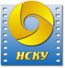 Спілка кінематографістів просить Кабмін врахувати аргументи щодо призначення голови Держкіно