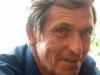 Оператора «Первого канала» Кляна вбили при спробі захоплення української військової частини – журналіст-очевидець