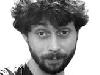Журналіст «Дождя» назвав три версії обставин загибелі російського оператора Анатолія Кляна