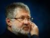 Росія звинувачує Коломойського вже і в смерті оператора «Первого канала» Кляна