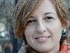 Анастасія Станко: «Зараз у Луганську кожного немісцевого можуть вичислити і затримати»