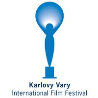 На кінофестивалі у Карлових Варах представлено 14 українських стрічок