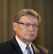 «Батько» польських реформ закликав Захід активно протидіяти російській пропаганді