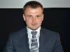 Олександр Білоус: «Якщо влада продовжуватиме ігнорувати вимоги громадськості, третього Майдану не оминути»