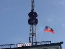 Канал Донецької ОДТРК перейменували на «Первый республиканский» - на ньому виступають Гіркін і Губарєв