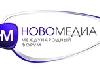 Міжнародний форум «Новомедіа»-2014 пройде у Києві 7-9 листопада
