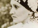 Лариса Кадочникова представила на Одеському кінофестивалі фільм про епоху  українського поетичного кіно