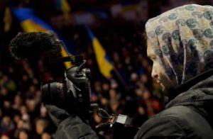 Сергей Стеценко: Самая большая сказка в нашей жизни и есть наша жизнь
