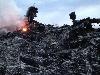 Збитий Boeing MH17: що придумала російська пропаганда