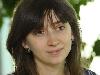 Стартували засновані журналістами сайти територіальних громад Києва