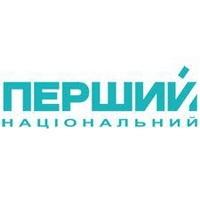 Перший національний покаже спецпроект «Кривава весна» про життя невизнаного Придністров'я