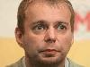 Кореспондент ZIK Юрій Лелявський вдруге потрапив у полон до терористів на Донбасі
