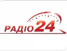 «Радіо 24» невдовзі розпочне мовлення на Донецьк, Луганськ і Горлівку – голова Нацради