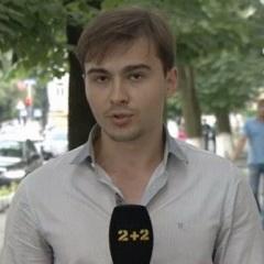 Міжнародна та Європейська федерації журналістів вимагають від російської влади негайно звільнити Євгена Агаркова