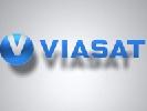 Нацрада призначила позапланову перевірку супутникового оператора Viasat, у якого виявила російські канали