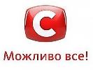 СТБ покаже власний серіал з українськими акторами «Коли ми вдома»