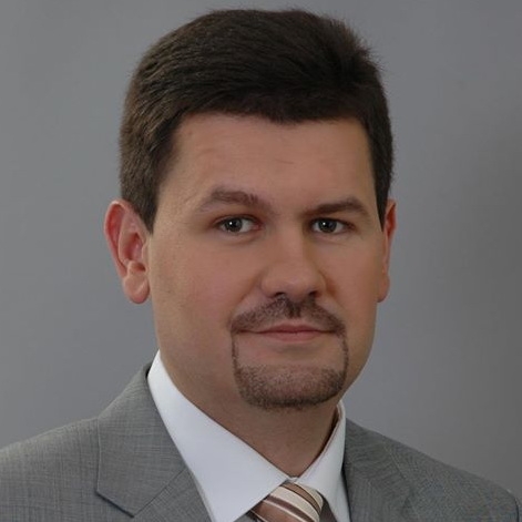Хакери не припиняють DDoS-атаку на сайт Президента України