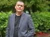 Валентин Васянович: «Якщо держава перестане вкладати гроші в кіно, кіна не буде. Крапка»