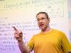 Валерій Пекар: «Українці не звикли голосувати за ту чи іншу ідеологію»