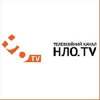 Телеканал НЛО TV оголосив кастинг третього сезону шоу «Роздовбаї»