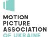 Українська кіноасоціація занепокоєна зменшенням державного фінансування галузі у 2015 році